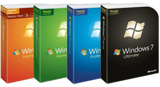 windows-7-upgrades