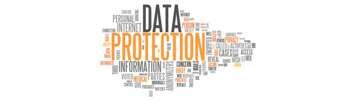 proteccion-de-datos