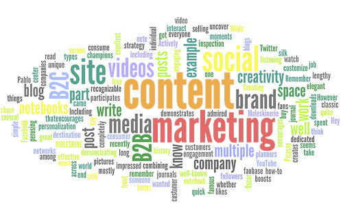 marketing-de-contenidos