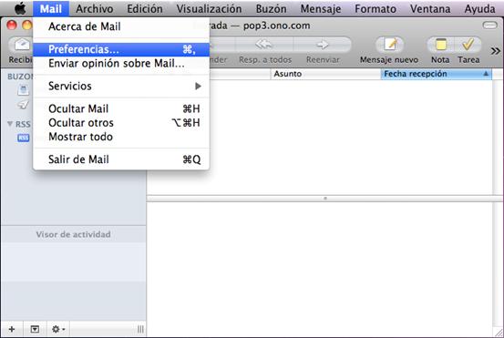 mail-mac1