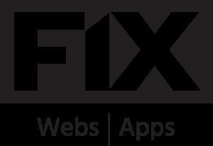 logo-fix-diseño-web