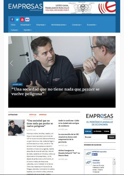 empresasimparables