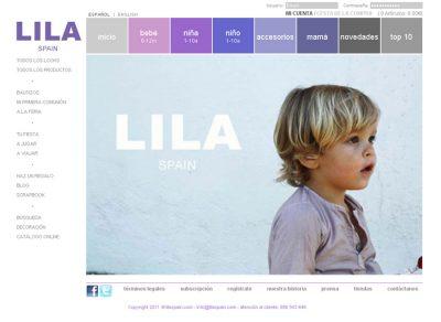 lila_spain