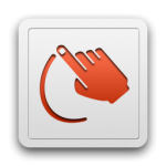 gesture-search