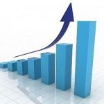 Comercio-electrnico-en-aumento_thumb