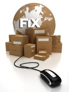 Enterprise-e-Commerce