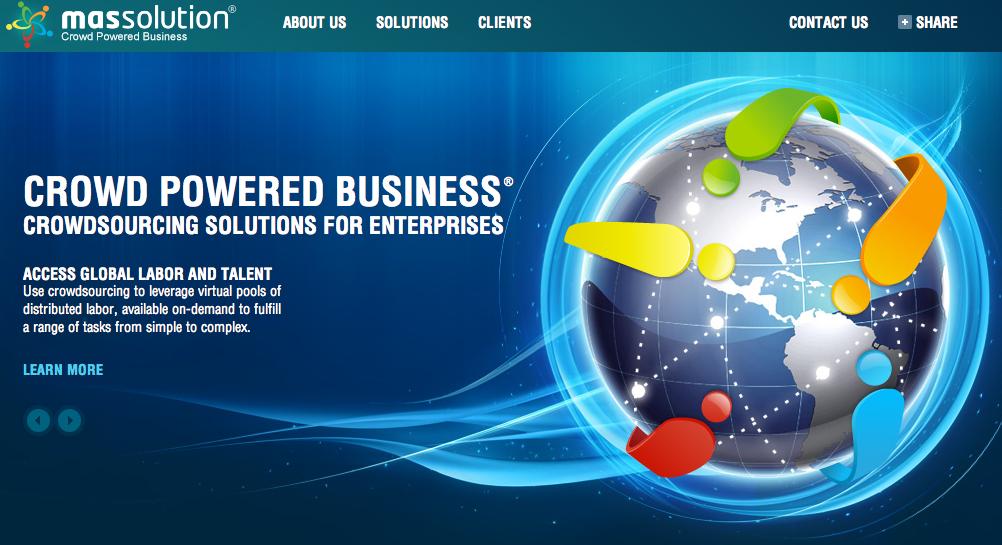 la-evolucion-del-crowdfunding-mundial