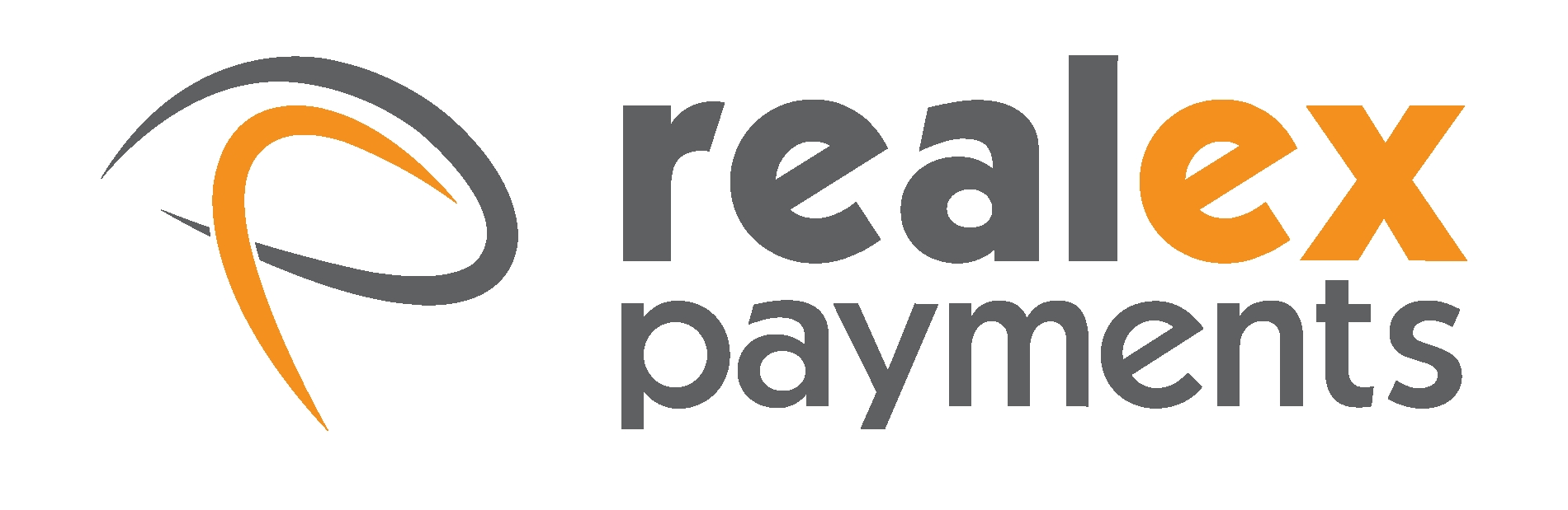 realex-paymentes