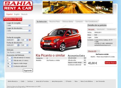 bahia_rent_a_car