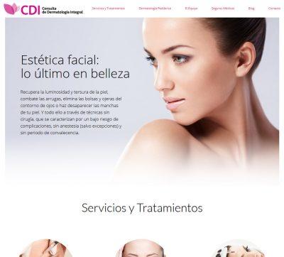 dermatologa-elpuerto