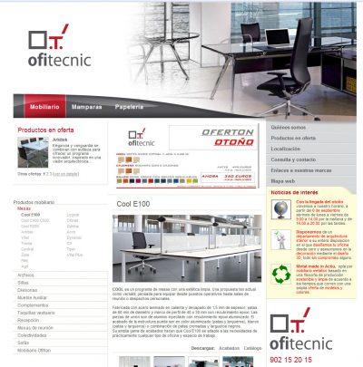 ofitecnic