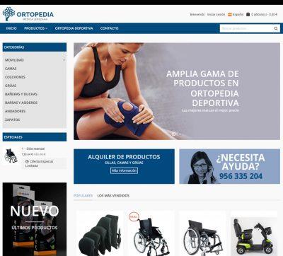 ortopedia-tienda