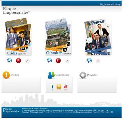 parques_empresariales