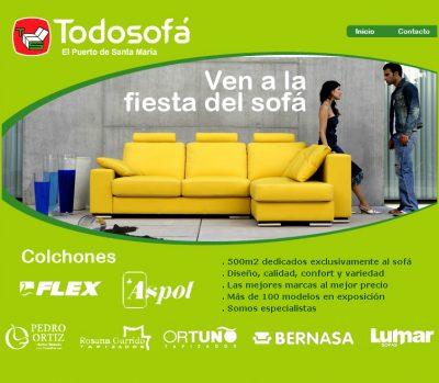 todo_sofa